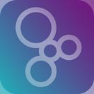 overture_logo