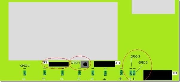 WRT150N_basic_SD_MOD_wiring_half