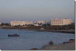 Tunesia_0225_09-09-18