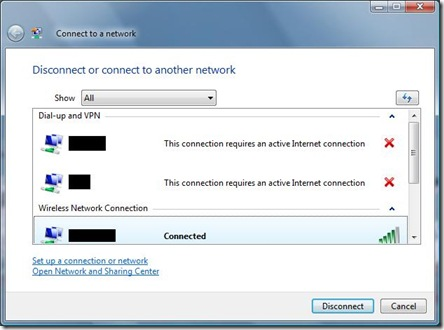 VPN_NoInternetConnection